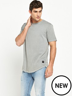 only-sons-matter-dye-longy-tee