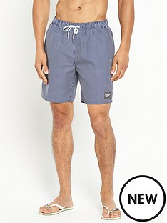 speedo-printed-leisure-water-shorts
