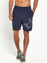 Sportstyle Logo Shorts
