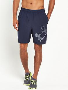 under-armour-sportstyle-logo-shorts