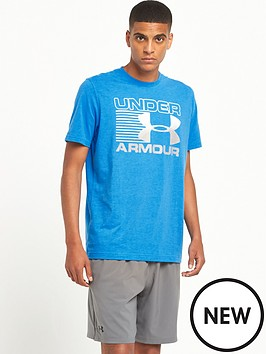 under-armour-stack-attack-t-shirt