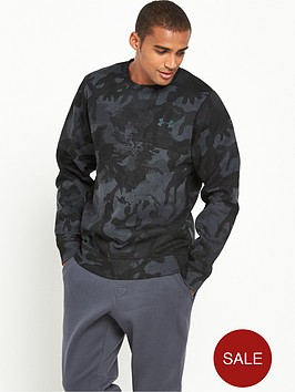 under-armour-under-armour-storm-rival-cotton-novelty-crew