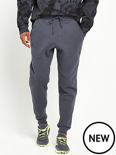 under-armour-storm-rival-cotton-jogger