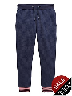 v-by-very-girls-quilted-joggers