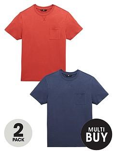 v-by-very-2-pack-slub-t-shirts