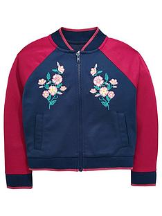 v-by-very-girls-embroidered-satin-bomber-jacket