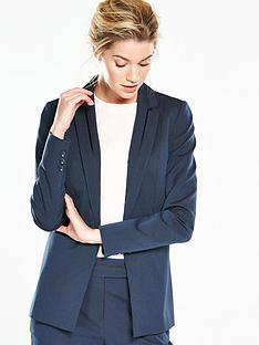 v-by-very-tailored-textured-blazer