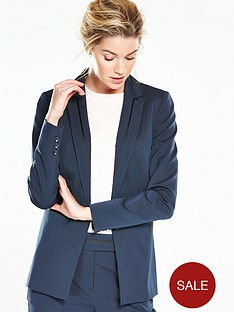 v-by-very-tailored-textured-blazer
