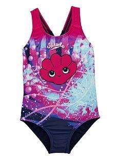 speedo-speedo-toddler-girls-tidal-idol-essentials-applique-swimsuit