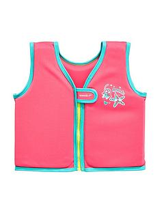 speedo-speedo-sea-squad-younger-girl-float-vest