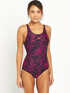 speedo-boom-all-over-printnbspmuscleback-swimsuit