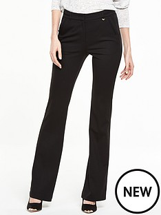 v-by-very-ponte-bootcut-trouser