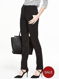 v-by-very-ponte-slim-leg-trouser
