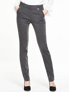 v-by-very-ponte-slim-leg-trouser