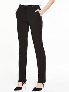 v-by-very-petite-stretch-slim-leg-trouser