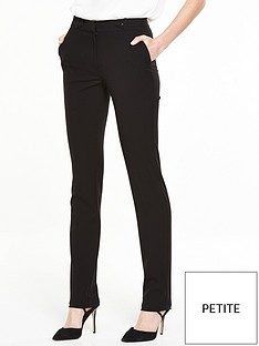 v-by-very-petitenbspstretch-slim-leg-trouser