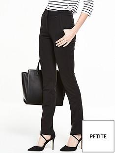 v-by-very-v-by-very-petite-ponte-slim-leg-trouser