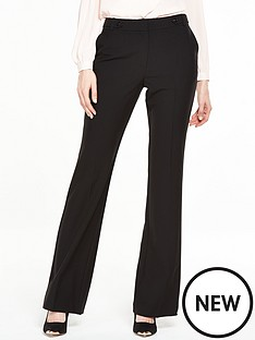 v-by-very-stretch-bootcut-trouser