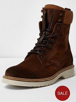 river-island-mens-tall-combat-boot