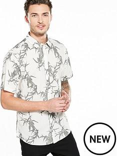 only-sons-casper-shirt