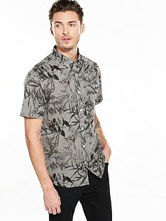 only-sons-cornelius-shirt