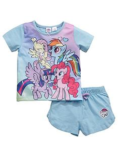 my-little-pony-my-little-pony-all-over-printed-short-pyjamas