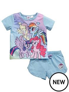 my-little-pony-my-little-pony-all-over-printed-short-pyjamas