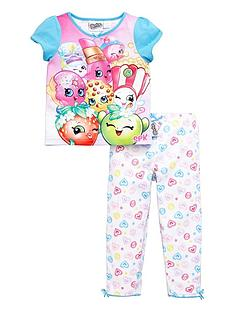 shopkins-girls-all-over-printed-pyjamas