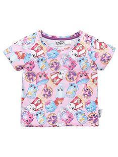 shopkins-all-over-printed-tee-shirt