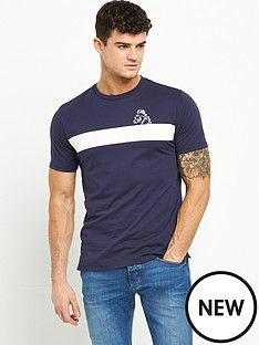 luke-georgies-stripe-tshirt