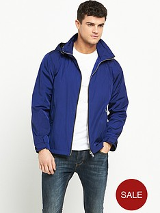 luke-lightweight-zip-jacket