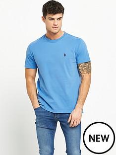 luke-charmer-basic-t-shirt