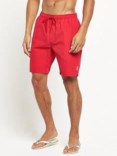 luke-cagy-swim-short