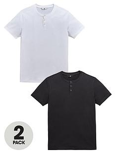 v-by-very-2-pack-grandad-t-shirts