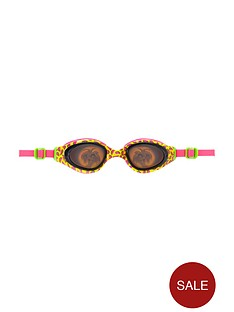 speedo-girls-holowonder-goggle