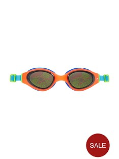 speedo-boys-holowonder-goggle