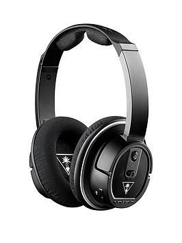 turtle-beach-stealth-350-vr-headset