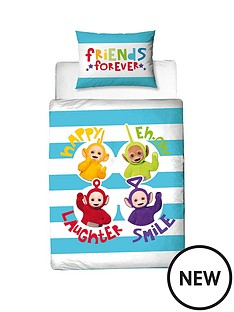 teletubbies-teletubbies-playtime-toddler-panel-duvet-set