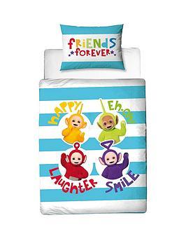 teletubbies-teletubbies-playtime-toddler-panel-duvet-set