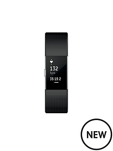 fitbit-charge-2-accessory-band-ndash-tracker-not-included