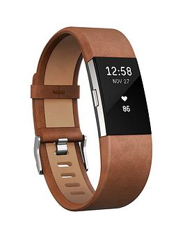 fitbit-charge-2-accessory-band-leather-brown-large-fitness-tracker-not-included
