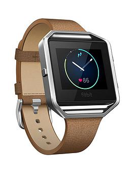 fitbit-blazetrade-accessory-band-tracker-not-included