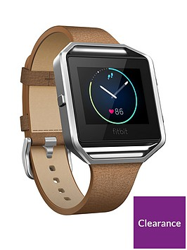 fitbit-blazetrade-accessory-slim-band-tracker-not-included