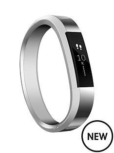 fitbit-altatradenbspaccessory-band-bracelet-silver