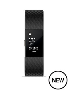 fitbit-charge-2-lavender-rose-gold-small