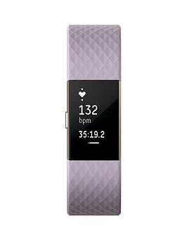 fitbit-charge-2-ndashspecial-edition-lavender-rose-gold