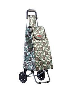 typhoon-grand-flora-shopping-trolley