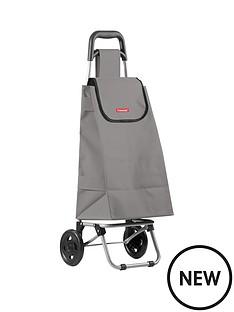 typhoon-grey-trolley
