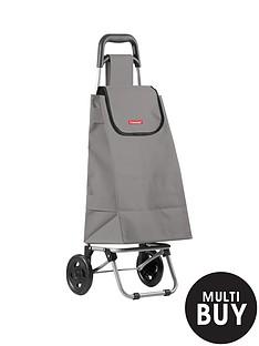 typhoon-shopping-trolley-grey