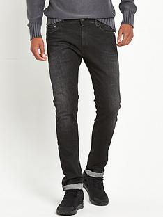 replay-jondrill-skinny-fit-jeans